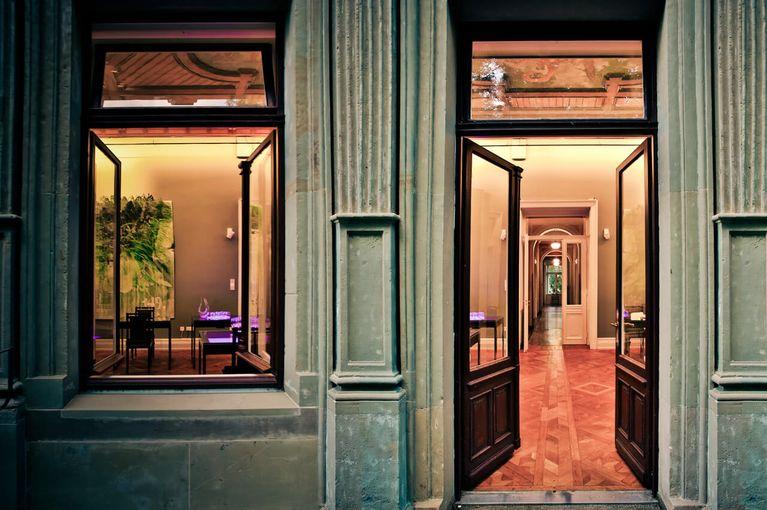 restaurantkritik august augsburg. Black Bedroom Furniture Sets. Home Design Ideas