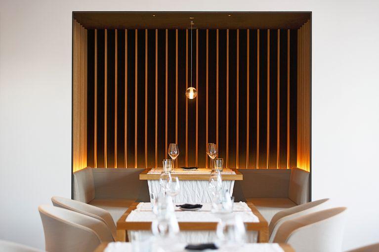 restaurantkritik storstad regensburg. Black Bedroom Furniture Sets. Home Design Ideas