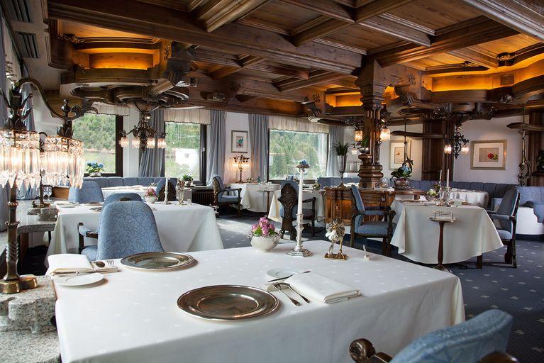 restaurantkritik schwarzwaldstube baiersbronn. Black Bedroom Furniture Sets. Home Design Ideas