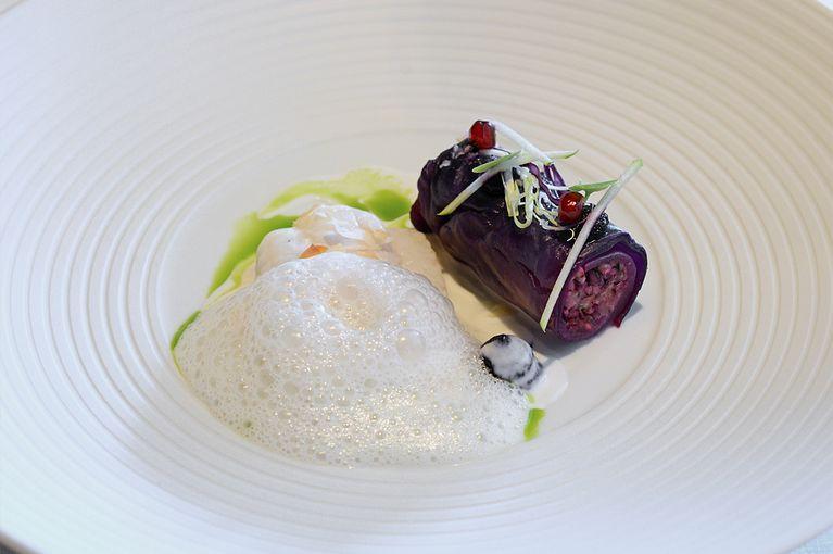 Restaurantkritik Regensburg