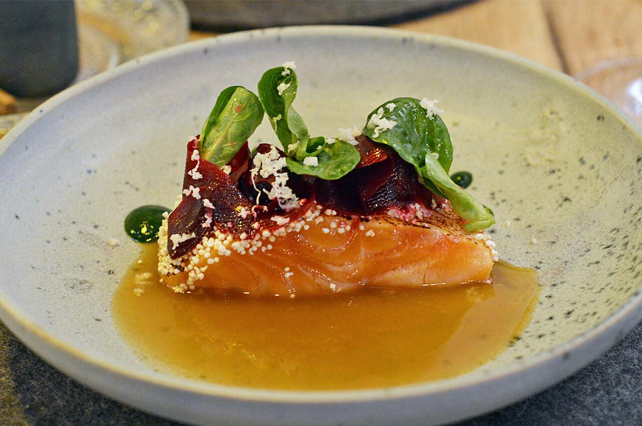 Atemberaubend Benutzerdefinierte Küchenschränke New Orleans Bilder ...