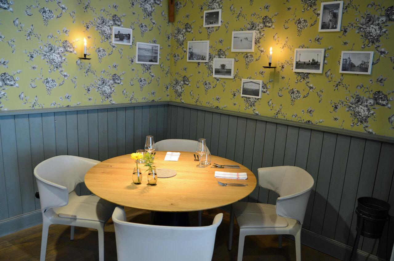 restaurantkritik freustil r gen. Black Bedroom Furniture Sets. Home Design Ideas