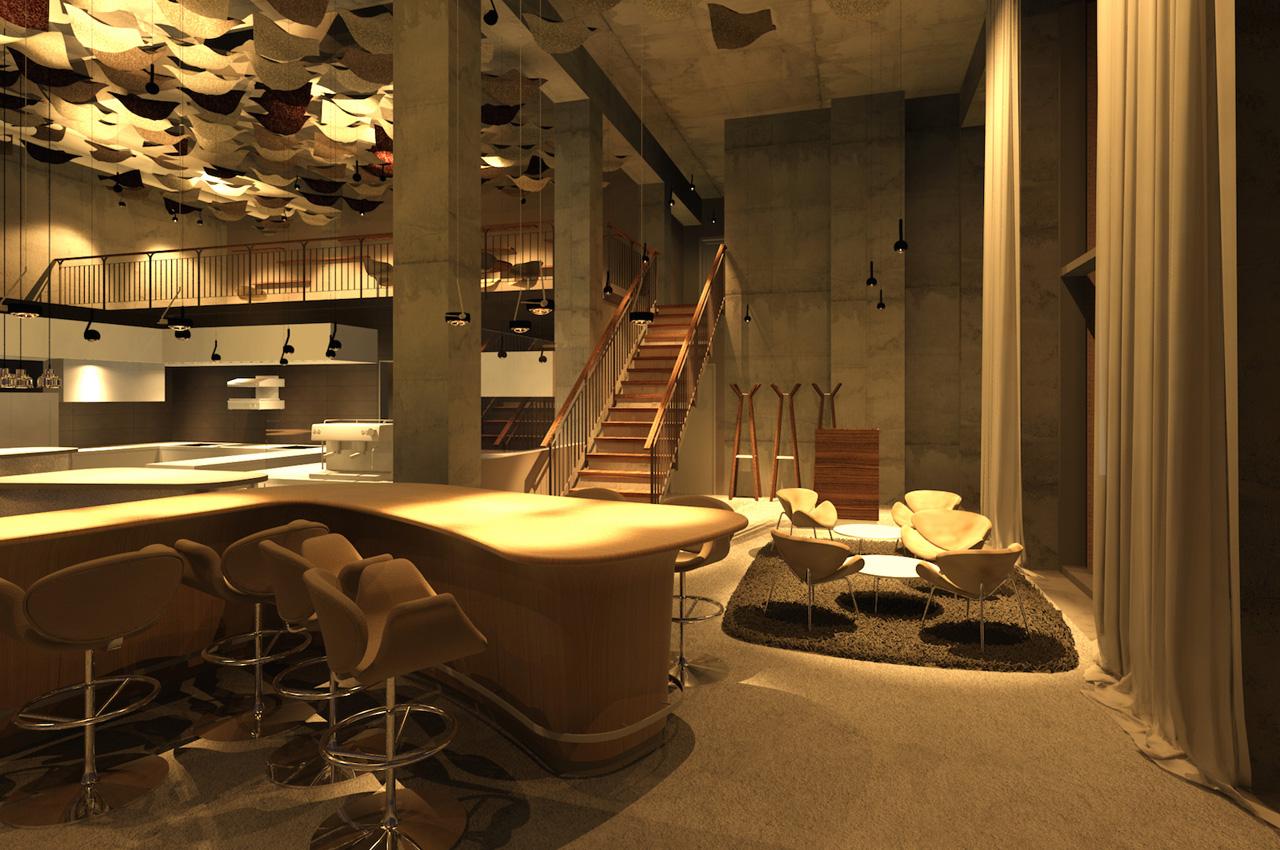 restaurantkritik the table hamburg. Black Bedroom Furniture Sets. Home Design Ideas